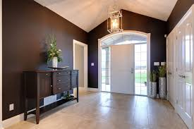 Decorative Floor Vases Ideas Impressive Tall Decorative Floor Vases Decorating Ideas Gallery In