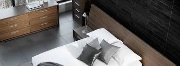 fabricant mobilier de bureau italien gammes d importations importation de meubles design italiens et