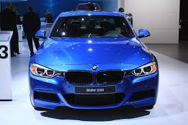 price for bmw 335i 2016 bmw 335i review engine and price http autos arena