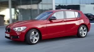 bmw 1 series price in india topgear magazine india car reviews topgear reviews the bmw 118d