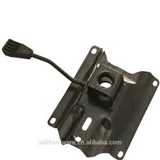 Umbrella Tilt Mechanism Parts by Chair Tilt Mechanism Chair Tilt Mechanism Suppliers And