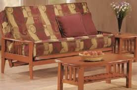 futons futon frames sofa sleepers u0026 sofa beds in acton ma