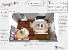 Interior Design Online Services by Interior Design Online With Roomsketcher Roomsketcher Blog