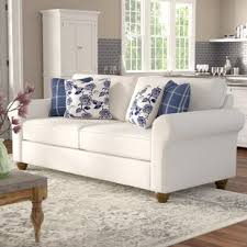 floral sofa french country floral sofas wayfair