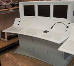 gaming desk for sale nasa control desk for gaming geek pinterest nasa gaming setup