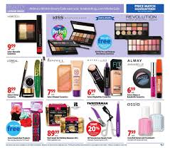 london drugs weekly flyer general countdown to christmas