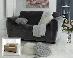 housse canapé becquet housse canapé a propos de housse de canapé housse de fauteuil