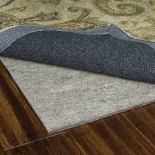 Rug Pad For Laminate Floor Rug Pads