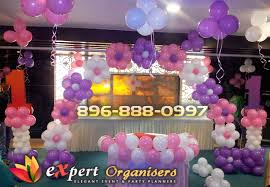 Powerpuff Girls Decorations Birthday Planners U0026 Organisers Chandigarh Mohali Panchkula 1st