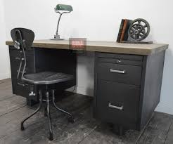 strafor bureau bureau vintage strafor