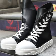 best motorcycle shoes shoe camera picture more detailed picture about cool fashion