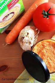 cuisine pour bebe pâtes à la bolognaise pour bébé dès 8 mois caro est dans la cuisine