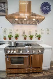 Oven Range Hood 74 Best Appliance Oven Range Images On Pinterest Appliance