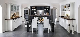 soldes cuisines schmidt cuisine schmidt aragon 2 pas cher sur cuisine lareduc com