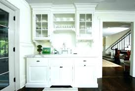 white beadboard kitchen cabinets beaded kitchen cabinets beadboard kitchen cabinets lowes thinerzq me