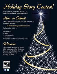 christmas tree current flyer christmas lights decoration