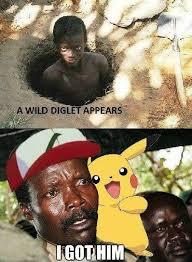 Kony Meme - kony meme weknowmemes