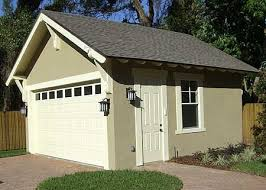 One Car Garage Apartment Plans 27 Best Two Car Garage Plans Images On Pinterest Garage Plans