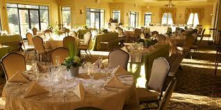 country wedding venues in florida country club of ocala weddings get prices for wedding venues in fl