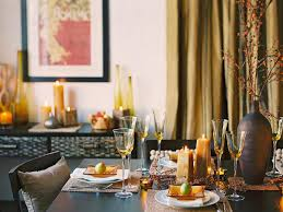 2011 thanksgiving decor and decorating ideas for the home design