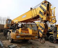 nissan diesel truck crane nissan diesel truck crane suppliers and
