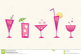 margarita glass svg martini glass clip art vector clip art free image 26312top 20 png