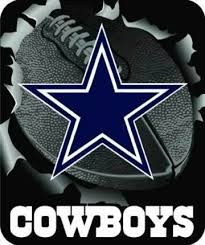 dallas cowboys graphics and comments