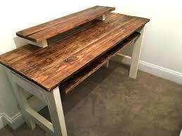 wood plank coffee table wood plank desk wood plank coffee table wood plank coffee table wood