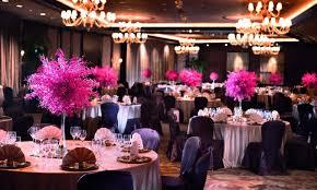 wedding backdrop hong kong the ultimate guide to hong kong wedding venues hong kong tatler