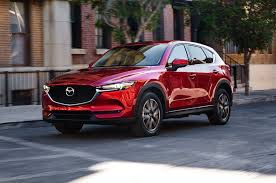 new mazda truck 2018 mazda cx 5 skyactiv d diesel confirmed for u s