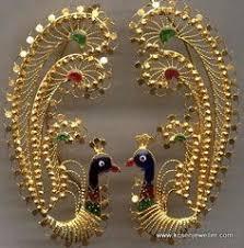 bengali earrings kaan bengali earrings stuff to buy indian fashion