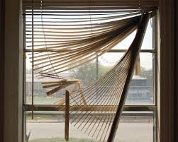 Window Covering Options by Good Quality Blinds U0026 Shades Are Less Expensive Than You Think