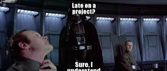Darth Vader Meme Generator - darth vader san antonio spurs weknowmemes generator