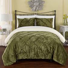 Seafoam Green Comforter Green Comforters U0026 Bedding Sets For Bed U0026 Bath Jcpenney