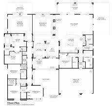 estates at saddle ridge the airmont home design