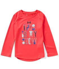 Snoopy Halloween Shirt by Kids Girls Tops Dillards Com