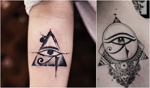ancient symbols to engrave on your skin design