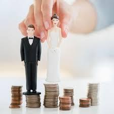 wedding money how to save money on your wedding good housekeeping