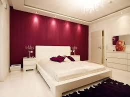 Schlafzimmer Gestalten Ideen Lila Schlafzimmer Gestalten 28 Ideen Für Interieur In Fliederfarbe