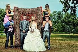 russian wedding russian wedding photo vlad voloshin