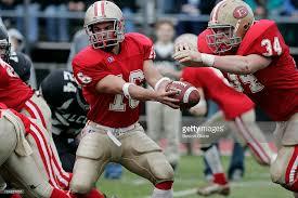 everett high school football vs cambridge at tufts