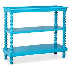 Small Two Shelf Bookcase Best 25 2 Shelf Bookcase Ideas On Pinterest Diy Interior Design