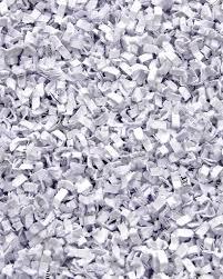 limited edition 10 sheet microcut paper shredder black gmw101pi