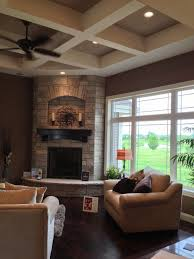 17 best ideas about living room layouts on pinterest 17 best ideas about corner fireplace decorating on slanted living