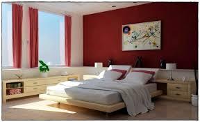 tapisserie chambre adulte idee tapisserie chambre adulte papier peint chambre avec