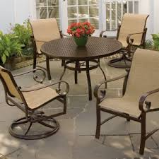 Vintage Woodard Patio Furniture by Furniture Ethnic Ways To Fulfill Your Artistic Desire With