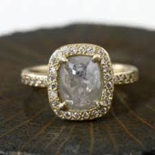 simple unique engagement rings 10 designers for special and unique engagement rings