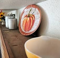 when does thanksgiving fall on 2017 fall home tour u2013 the mcbride homestead