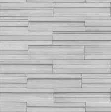 Kitchen Tile Texture by Concreto Textura Hd Buscar Con Google Escencias En Concreto