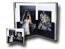 wedding album online italian wedding albums mario acerboni digital storybook online